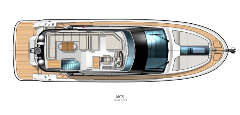 MC5-Fly