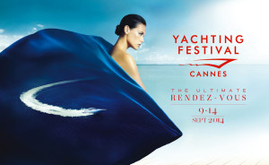Билеты на выставку яхт в Каннах - Cannes Boat Show