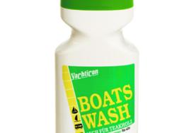 Средство по уходу за яхтой Yachticon