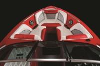 Катер-буксировщик для вейкбординга и водных лыж MasterCraft X30