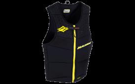 Жилет Naish Defender Vest