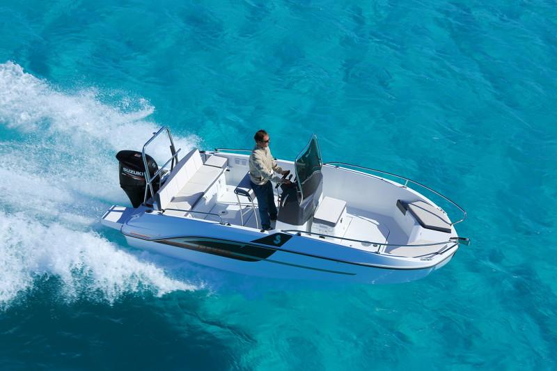 двигатели на лодки и яхты