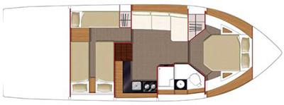 sealine-sc35-layout