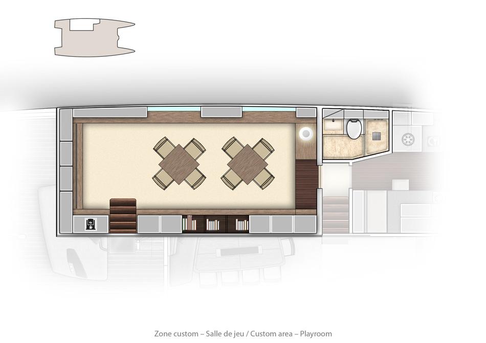 a_plan12_zone_custom_salle_de_jeum